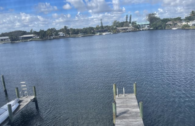 531 W Kalmia Drive E - 531 West Kalmia Drive, Lake Park, FL 33403