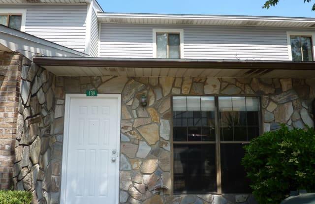 139 Scottwood Dr. - 139 Scottwood Drive Southeast, Fort Walton Beach, FL 32548