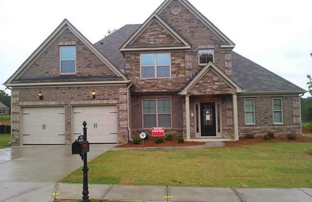 1361 Arlene Valley Lane - 1361 Arlene Valley Lane, Gwinnett County, GA 30043