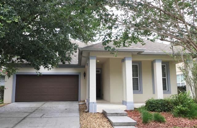 7460 Colbury Ave - 7460 Colbury Avenue, Horizon West, FL 34786