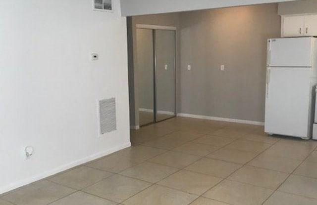 2716 Grant - 2716 Grant Street, Orange County, FL 32806