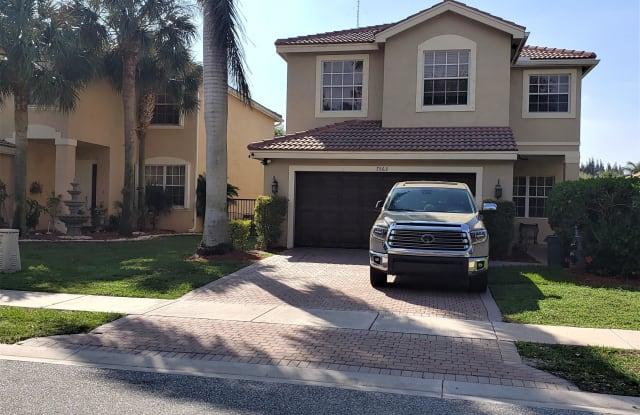 7563 Topiary Avenue - 7563 Topiary Avenue, Palm Beach County, FL 33437