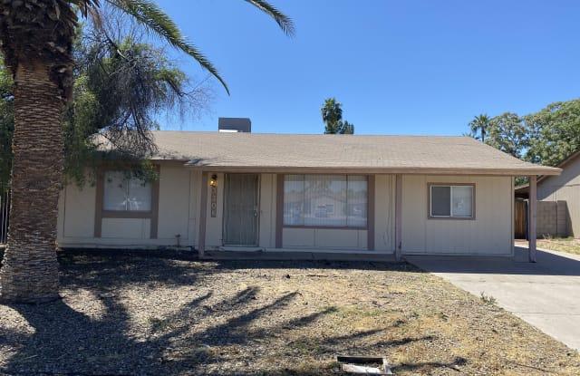 3206 N El Dorado Dr - 3206 North El Dorado Drive, Chandler, AZ 85224