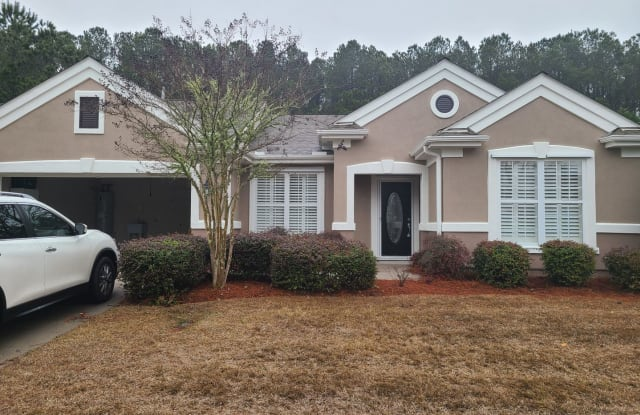 70 Seaford Place - 70 Seaford Place, Beaufort County, SC 29909