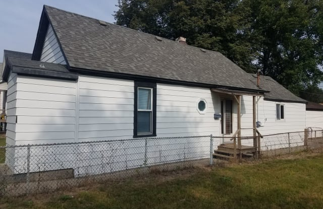 913 Michigan Street - 913 Michigan Street, Hammond, IN 46320