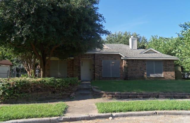 2205 Crestview Ln - 2205 Crestview Lane, Rowlett, TX 75088