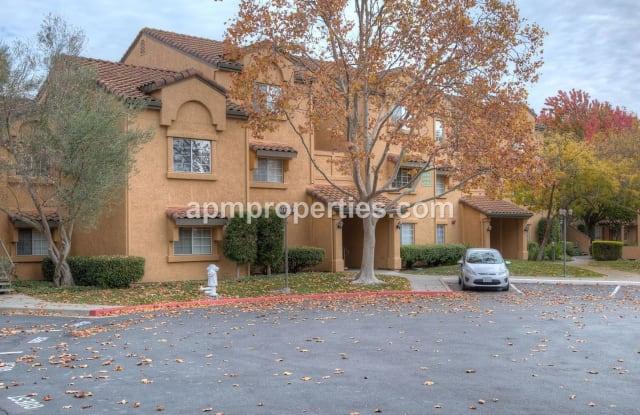 490 Bollinger Canyon Ln #268 - 490 Bollinger Canyon Lane, San Ramon, CA 94582