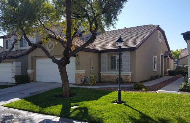 10211 Birch Bluff Ln - 10211 Birch Bluff Lane, Las Vegas, NV 89145