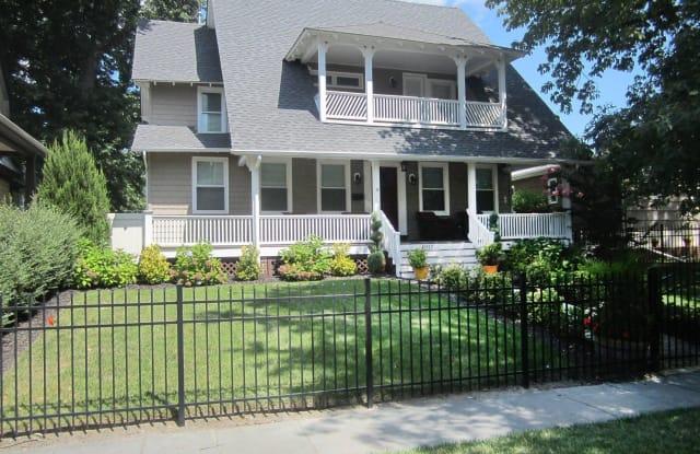 1017 4th Avenue - 1017 Fourth Avenue, Asbury Park, NJ 07712