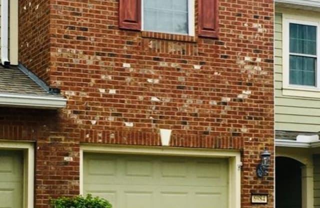 6984 Roundleaf Dr - 6984 Roundleaf Drive, Jacksonville, FL 32258