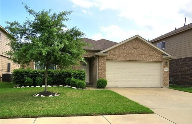 19511 Grand Colony Court - 19511 Grand Colony Court, Harris County, TX 77449