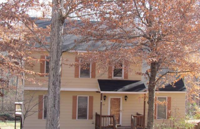 7130 Velvet Antler Drive - 7130 Velvet Antler Drive, Chesterfield County, VA 23112