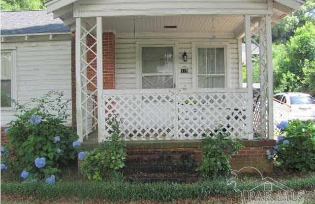 115 CAROLYN WAY - 115 Carolyn Way, Brent, FL 32505