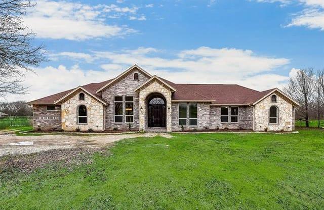 1623 S Westmoreland Road - 1623 South Westmoreland Road, Glenn Heights, TX 75154