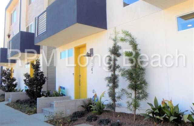 832 Aloe Place - 832 Aloe Lane, Simi Valley, CA 93065