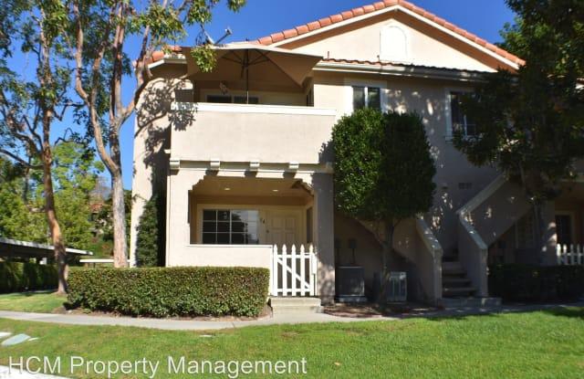54 Gavilan - 54 Gavilan, Rancho Santa Margarita, CA 92688