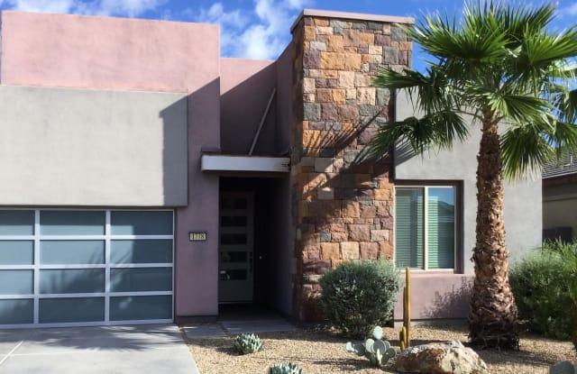 1778 E DUBOIS Avenue - 1778 East Dubois Avenue, Gilbert, AZ 85298
