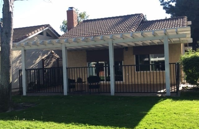 24131 Minnetonka Lane - 24131 Minnetonka Lane, Lake Forest, CA 92630