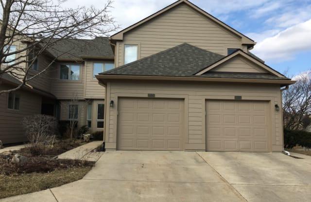 2020 Bancroft Drive - Entire House - 2020 Bancroft Drive, Washtenaw County, MI 48108
