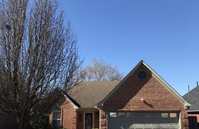8373 Clubview Drive - 8373 Clubview Drive, Olive Branch, MS 38654