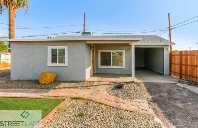 2617 West Augusta Avenue - 2617 West Augusta Avenue, Phoenix, AZ 85051
