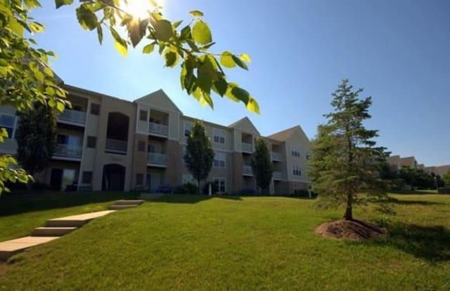 Millview Apartment Homes - 100 Cobblestone Dr, Coatesville, PA 19320