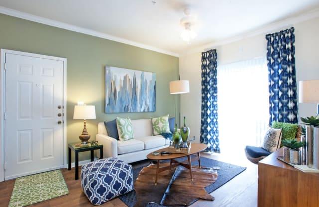 Indigo Pointe Apartments - 3033 Bardin Rd, Grand Prairie, TX 75052
