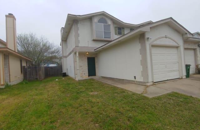 2808 Kestrel Drive - 2808 Kestrel Drive, Austin, TX 78745