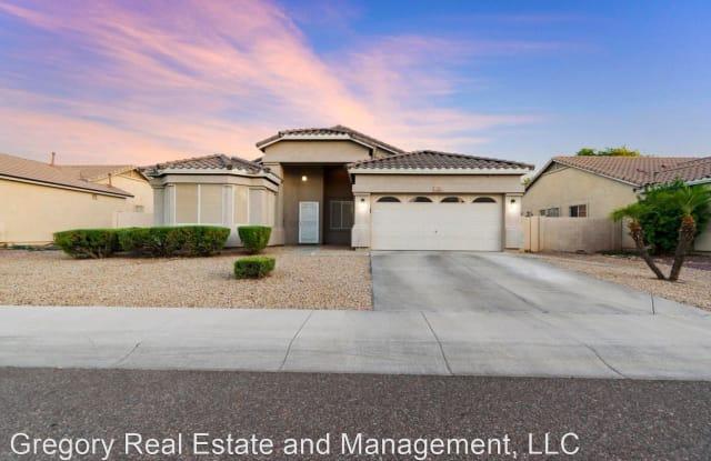 7583 W State Ave - 7583 West State Avenue, Glendale, AZ 85303
