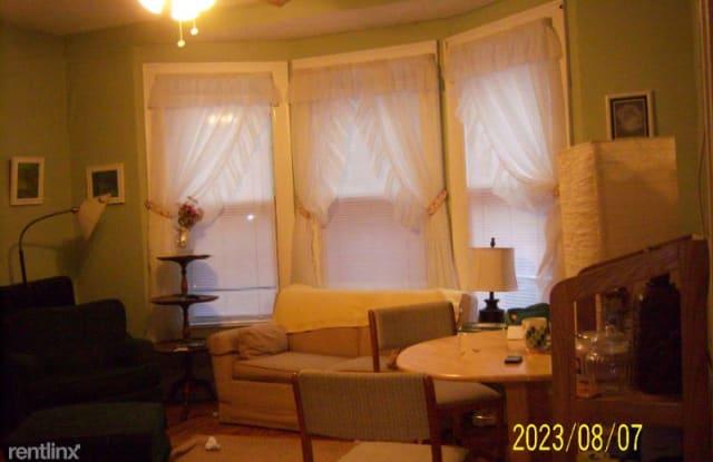 1708 Como Ave SE - 1708 Southeast Como Avenue, Minneapolis, MN 55414