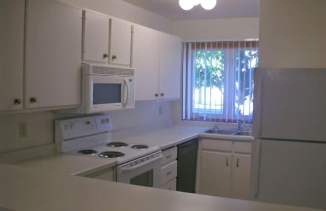 Edgerton Highlands - 5490 - 479 Skillman Avenue East, Maplewood, MN 55117