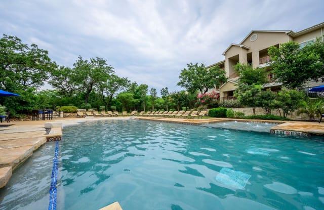Pecan Springs - 5511 Pecan Springs Rd, San Antonio, TX 78249
