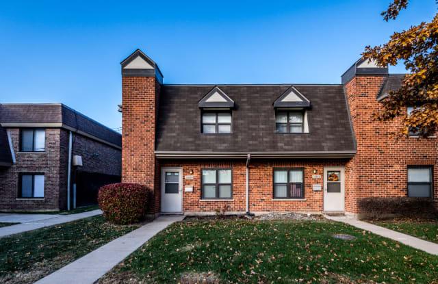13256 S Prairie - 13256 S Prairie Ave, Chicago, IL 60827