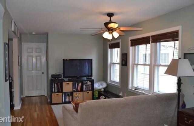 279 Athens 2 - 279 Athens Street, Boston, MA 02127