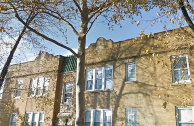4710 W Belden St. Unit 2 - 4710 West Belden Avenue, Chicago, IL 60639