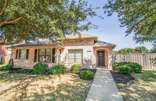 6408 White Oaks Lane - 6408 White Oaks Lane, Frisco, TX 75035