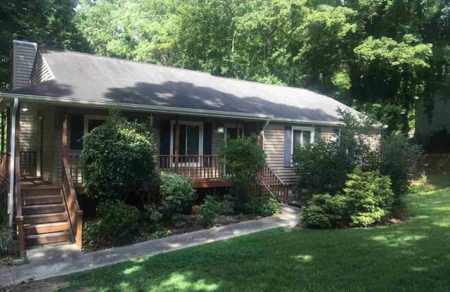 1313 Plymouth Ct - 1313 Plymouth Ct, Raleigh, NC 27610