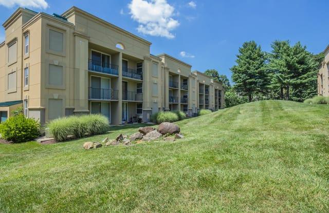 Stuart Woods Apartments - 140 Laurel Way, Herndon, VA 20170