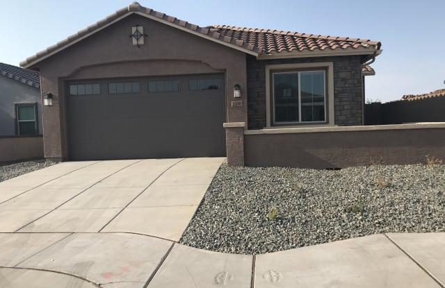 2208 W DONNER Drive - 2208 W Donner Dr, Phoenix, AZ 85041