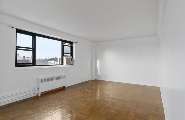 6515 BLVD EAST - 6515 Maintain Your Property, West New York, NJ 07093