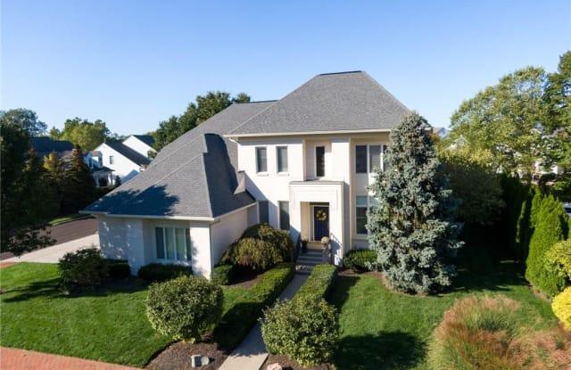 4146 Heyward Lane - 4146 Heyward Lane, Indianapolis, IN 46250