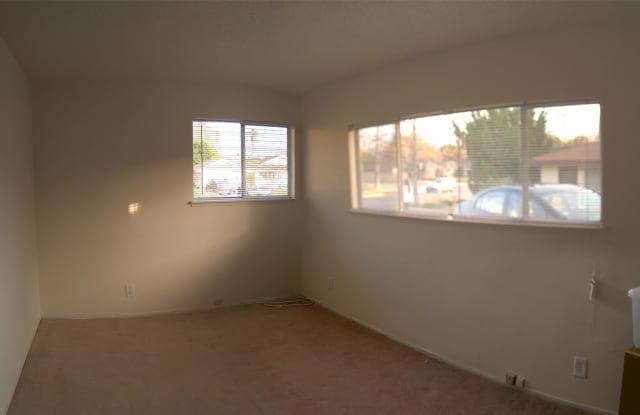 9307 Yolanda Ave - 9307 Yolanda Avenue, Los Angeles, CA 91324