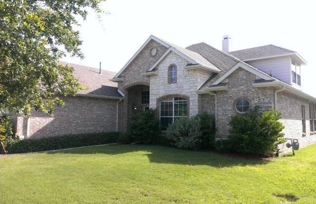 1308 Mcentire Court - 1308 Mcentire Court, Keller, TX 76248