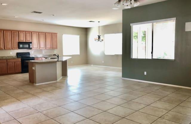 3190 E LARK Drive - 3190 East Lark Drive, Chandler, AZ 85286