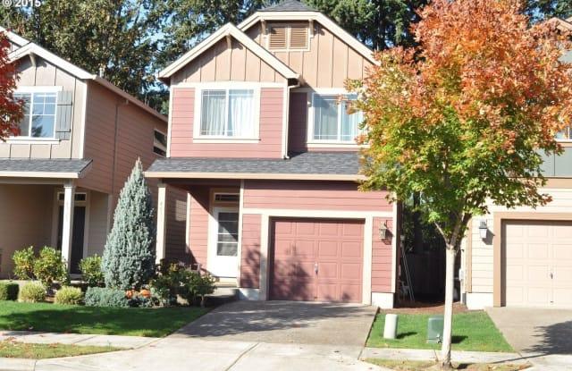 4533 SE Satinwood Street - 4533 Southeast Satinwood Street, Hillsboro, OR 97123