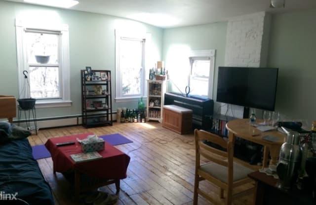 146 Bradley Street 3 - 146 Bradley Street, New Haven, CT 06511