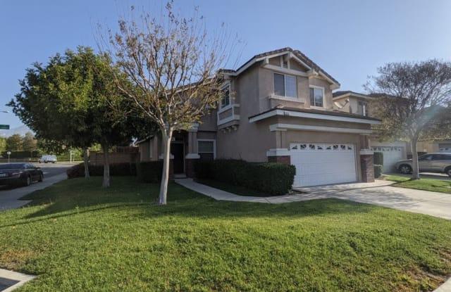 8752 Grand Oaks Ct. - 8752 Grand Oaks Court, Rancho Cucamonga, CA 91730