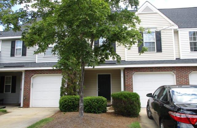 5 Pickwick Pl - 5 Pickwick Place, Greensboro, NC 27407