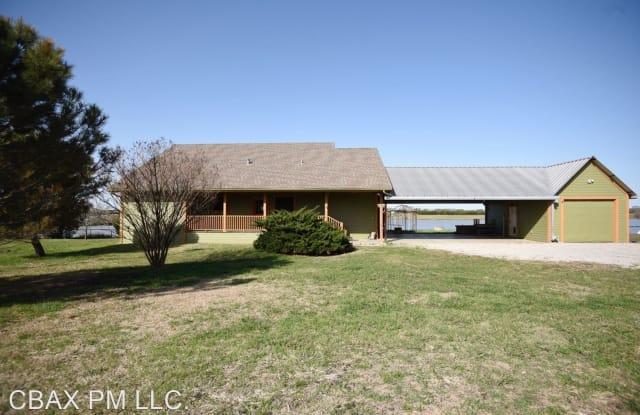 7163 CR 573 - 7163 County Road 573, Collin County, TX 75424
