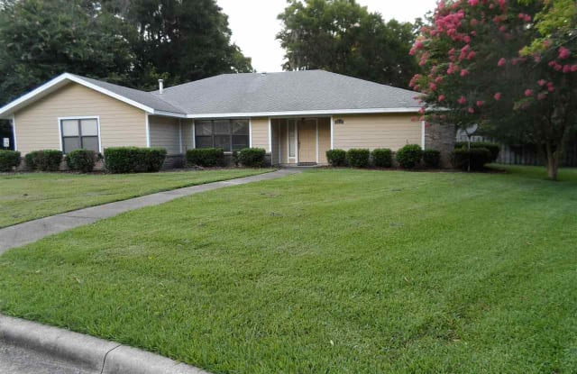 8330 SW 23RD Place - 8330 Southwest 23rd Place, Alachua County, FL 32607